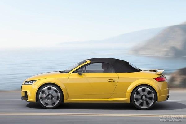 Audi-TT_RS_Roadster